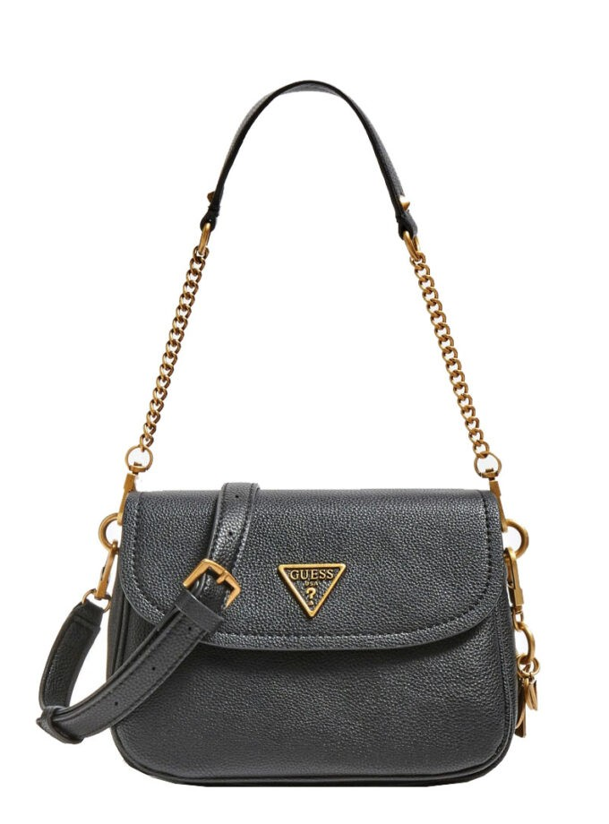 Guess Crossbody Bag Destiny Vb787820 Black