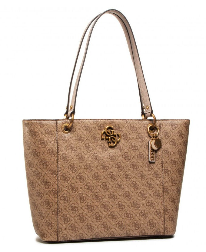 Guess Shopper Noelle Sb787923 Lte