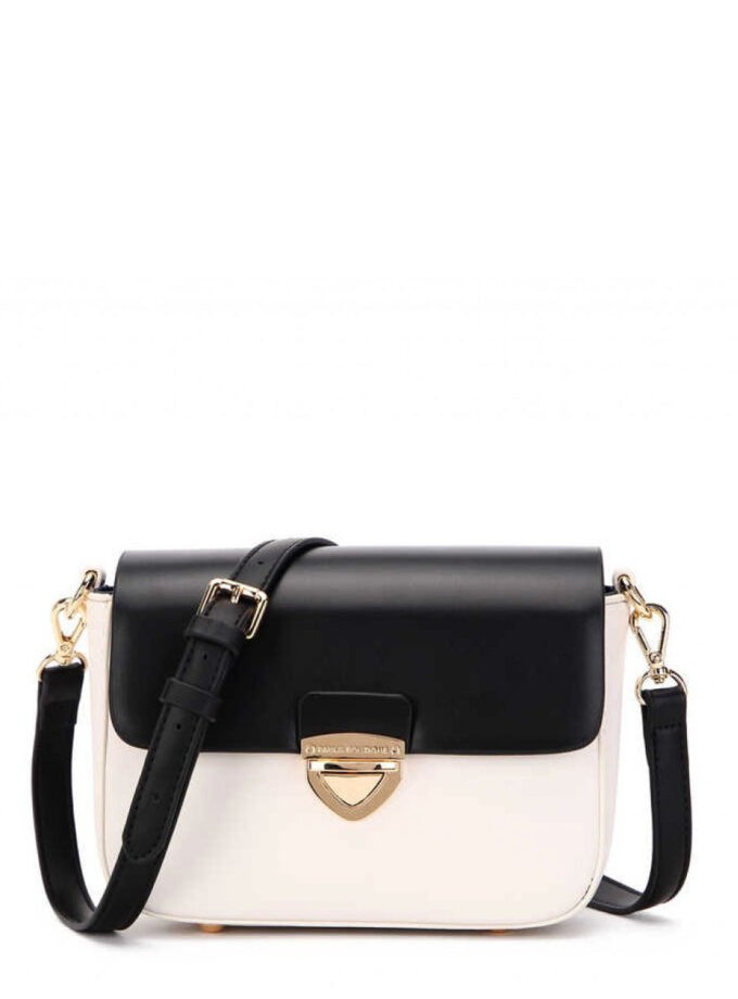Pauls Boutique Rose Pbn128460 The Eastcote Collection Beige Black