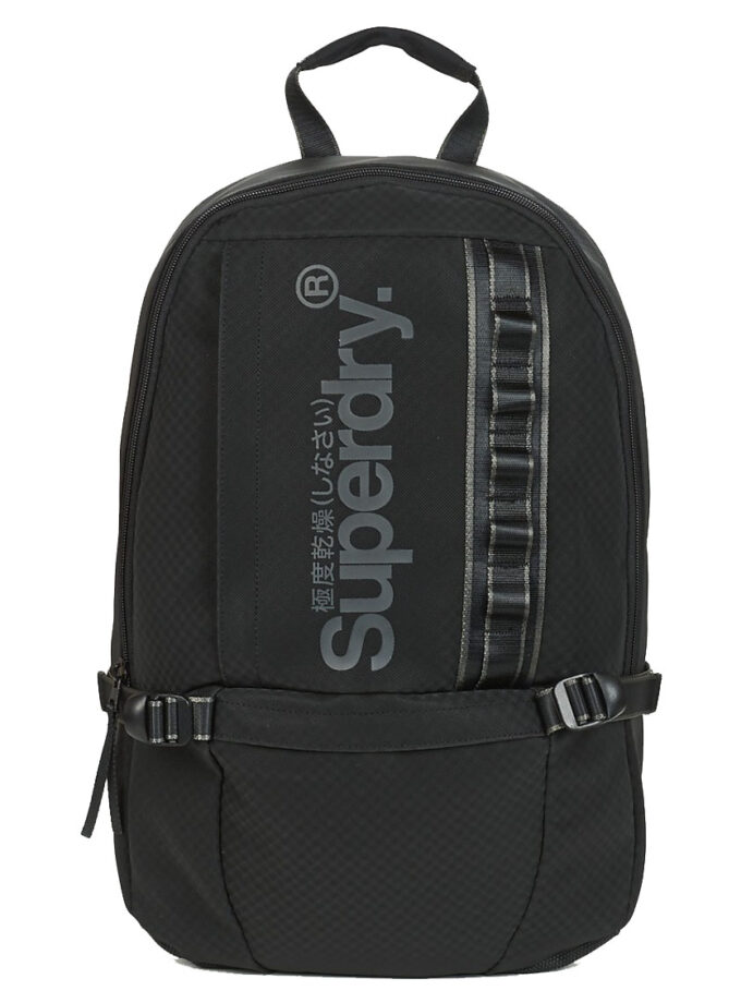 Superdry Backpack Combray Slimline M9110199a 02a