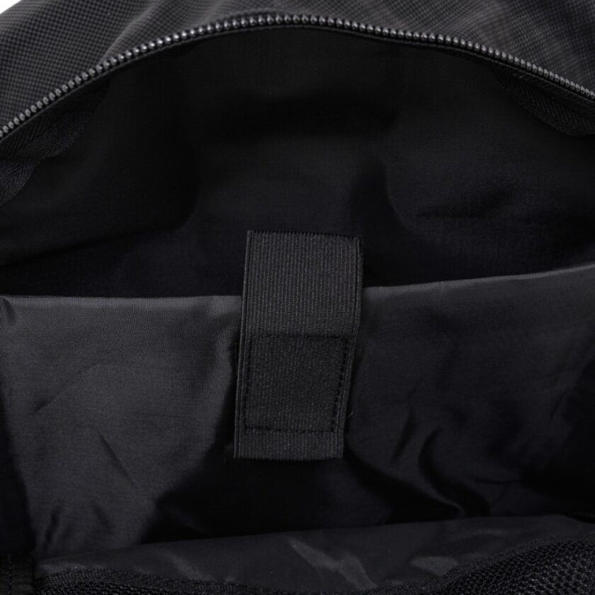 Superdry Combray Tarp Backpack M9110127a 02a 4