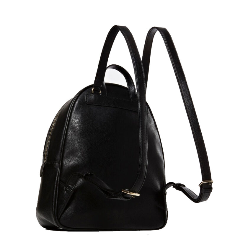 Guess Backpack Manhattan Hwvs6994320 Black 2