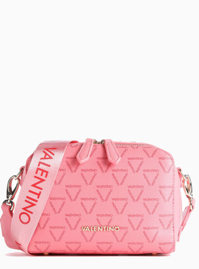 valentino crossbody bag vbs52901l pattie cipria