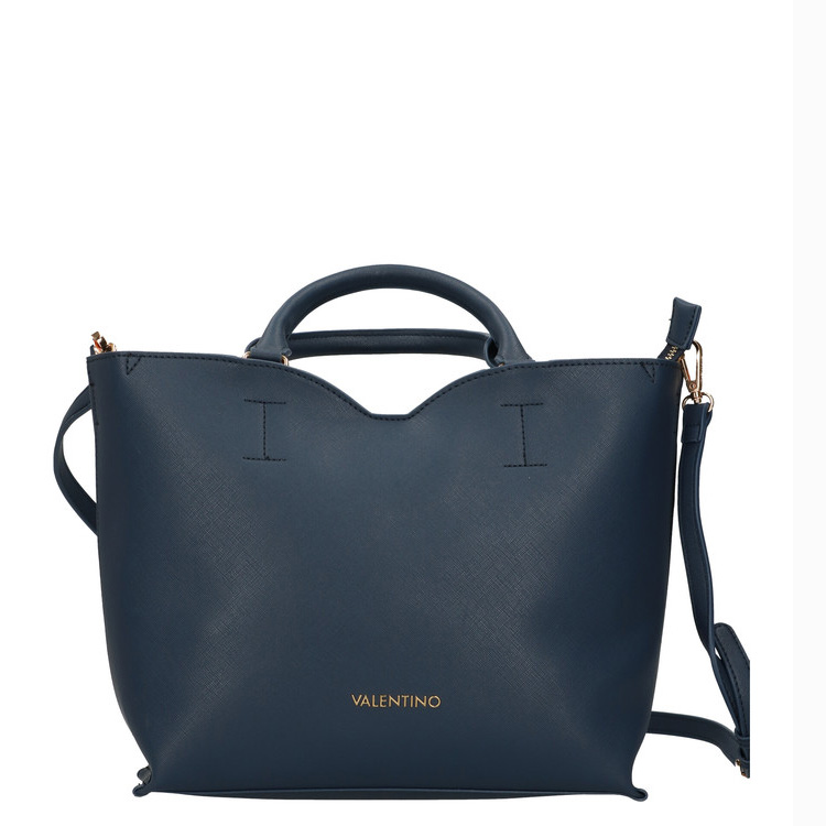 valentino bag page vbs5cl01 028 navy