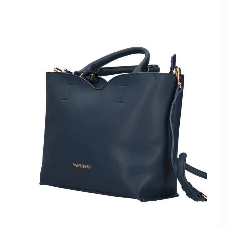 valentino bag page vbs5cl01 028 navy 1